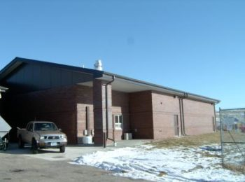 Clearmont Elementary School Addition