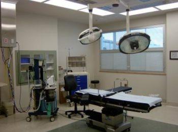Wyoming Orthopaedic & Rehabilitation Institute