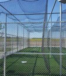 Gillette Softball-Baseball Complex